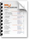 Leit-Lieder 2012 PDF