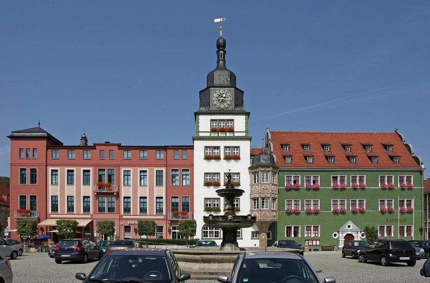 Singles freising Sport & Freizeit: Große Kreisstadt Freising